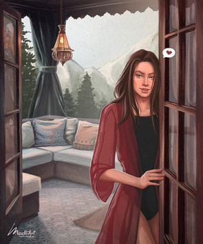Girl at door_HP_WEB.jpg