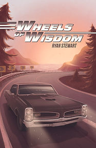 Wheels of Wisdom_FULL COVER_WEB.jpg