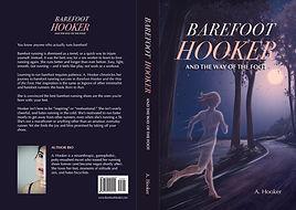 Barefoot Hooker_WEB.jpg