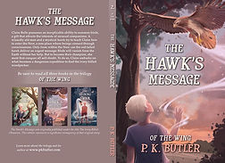 Of The Wing_The Hawk's Message_WEB.jpg
