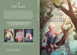 Of The Wing_An Odd Bird_WEB.jpg