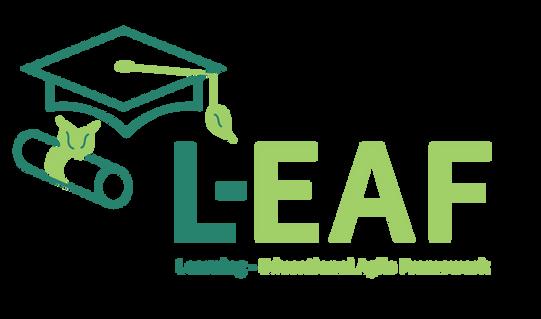 L-EAF+logo_dk_transparent.png