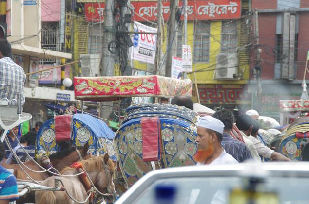 Dhakaphony.JPG