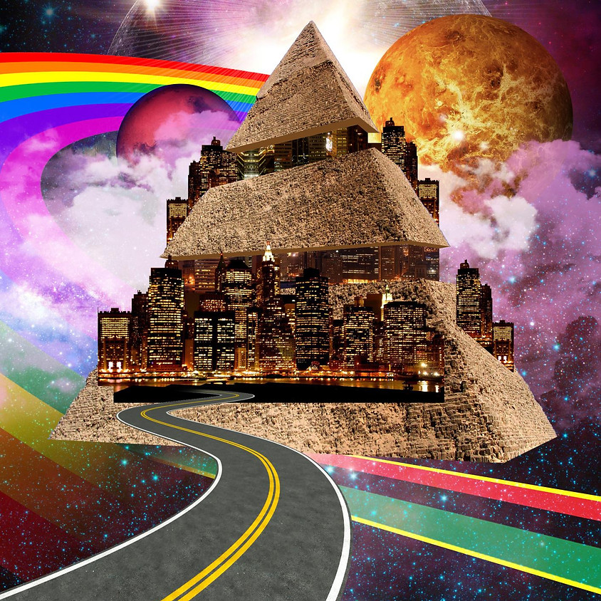 Freedom Dreams: The Black Radical Imagination, Robin D. G. Kelley