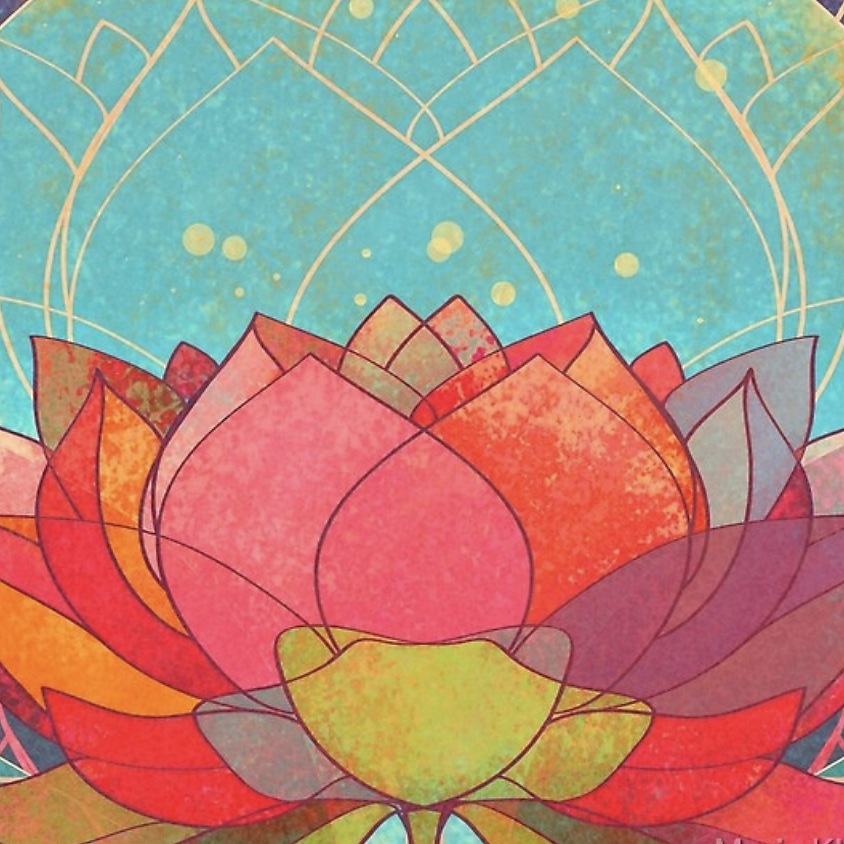 Teachings On Love, Thich Nhat Hanh