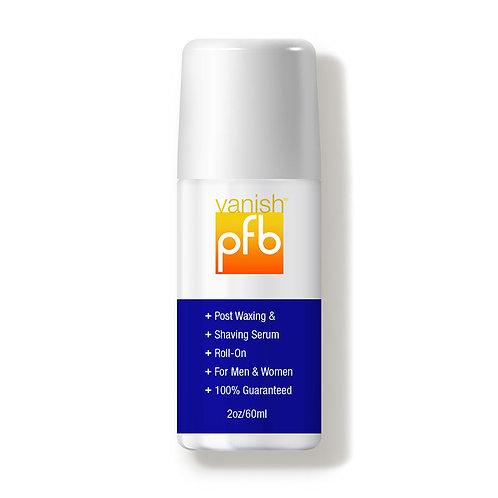 PFB Blue Serum