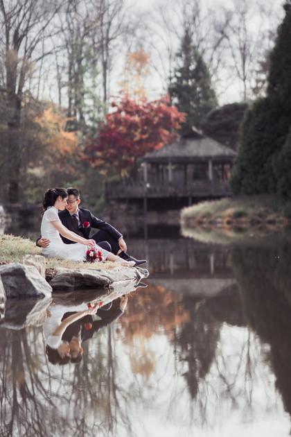 Villa_Li_Wedding_Photo_brookside_garden3