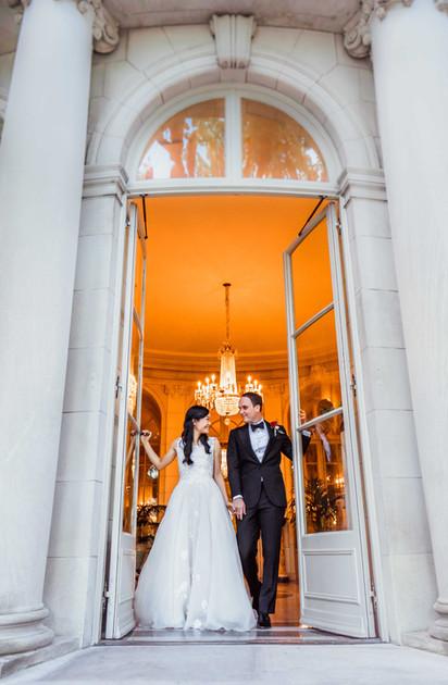 Villa_Li_Wedding_Photo_Meridian_House.JPG