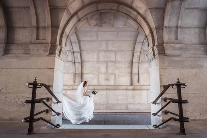 Villa_Li_wedding_Photo_Library_of_congre