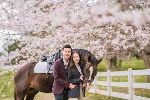 Villa_Li_VA_Engagement_Farm_cherry