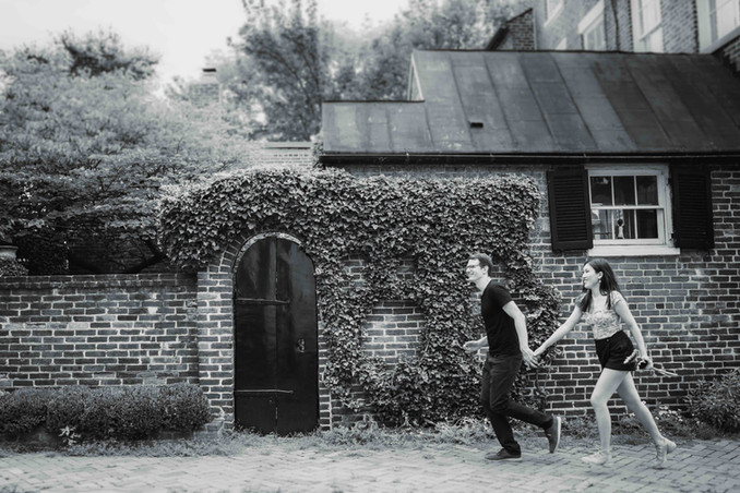 villa_li_Photography pre-wedding_Alexandria.jpg.jpg