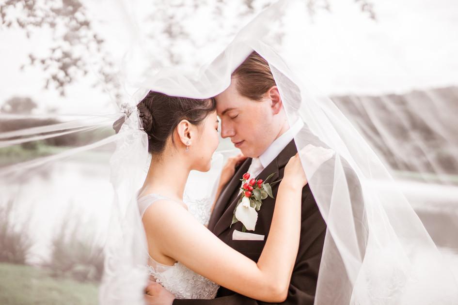 Villa_Li_Photography_wedding