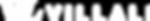 Logo horizontal_Negative.png