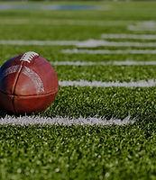 football-stock_edited.jpg