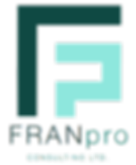 FranPro Consulting #1.png