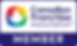 CFA_Member_logo.png