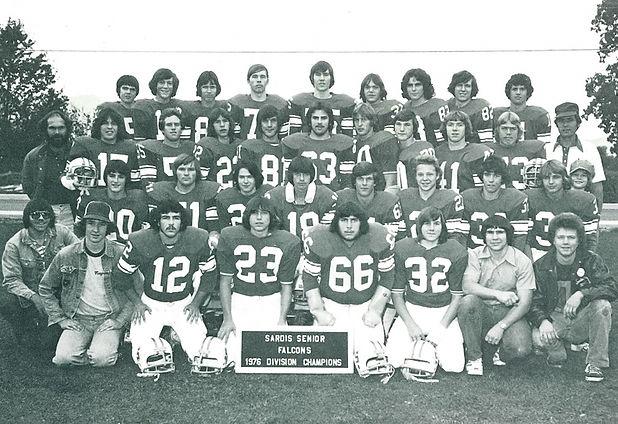 Falcons 1976.jpg