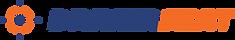 driverseat-logo-colour.png