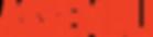 assembli-red.png