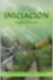 Portada de la novela Viajes a Eilean: Iniciación