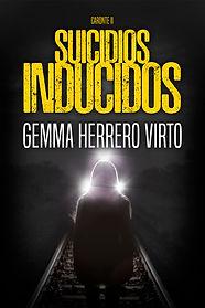 Suicidiosinducidos_GemmaHerreroVirto.jpg