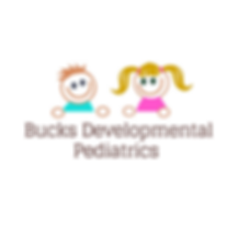 Bucks Develpemntal Pediatrics