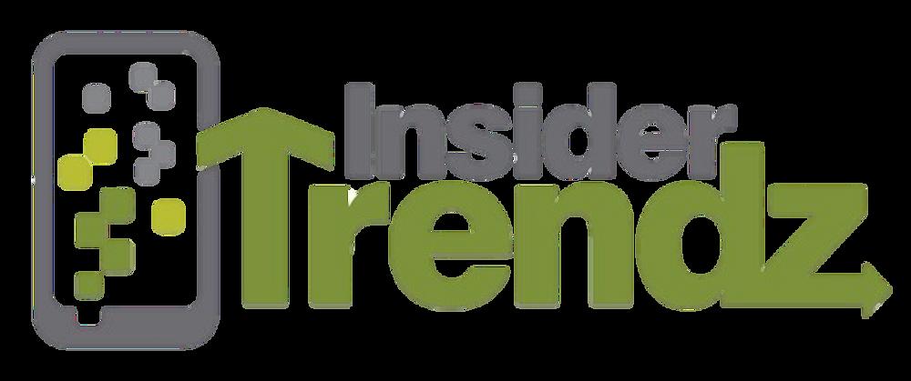 InsiderTrendz logo