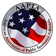 AAPIA-SEAL.png