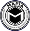 mapia-logo.png