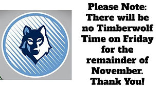 Timberwolf Time 🐺.jpg