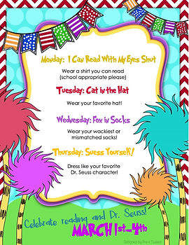 Silly Dress Up Days Poster Dr. Suess.jpg