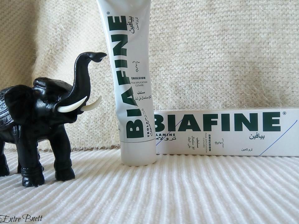 france pas cher vente tout neuf grossiste La Biafine est un Produit Formidable !