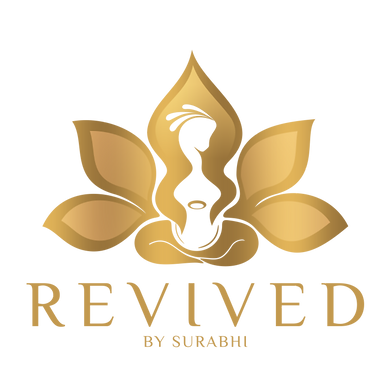 LOGO-of-Revived-by-Surabhi(PNG-2500-by-2