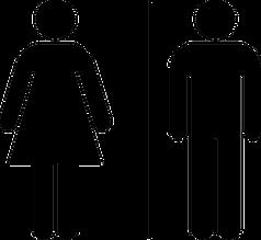 Gender-PNG-Background-Image (1).png