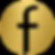 facebook-symbol-transparent-background-1
