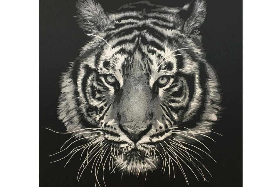Bridget Harding Art .jpg