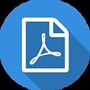 kisspng-pdf-computer-icons-microsoft-exc