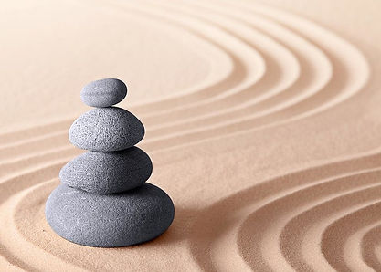 japanese-zen-meditation-garden-dirk-erck