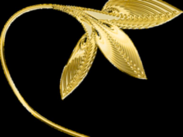 decorative-line-gold-clipart-png-500150-