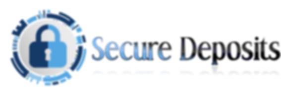 Secure deposits..png