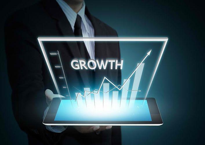 digital-marketing-can-help-grow-your-bus
