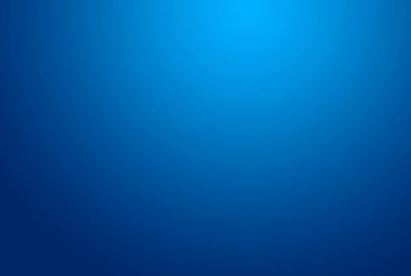 Free-Cool-Blue-Gradient-Background.jpg