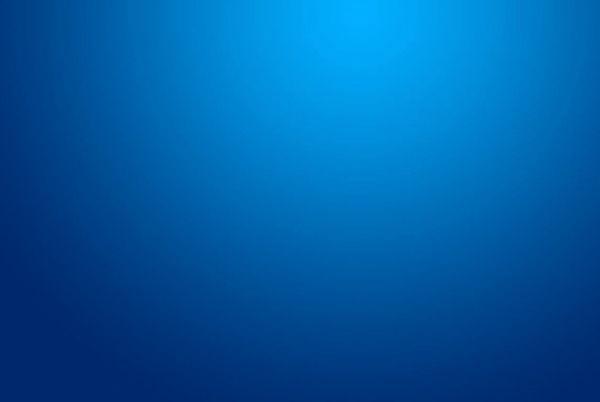 Free-Cool-Blue-Gradient-Background.jpg