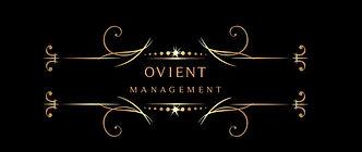 Ovient Management