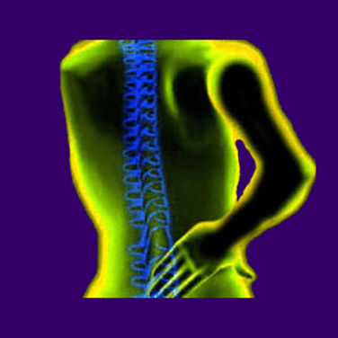 xlarge-breast-back-pain-1.jpg.pagespeed.