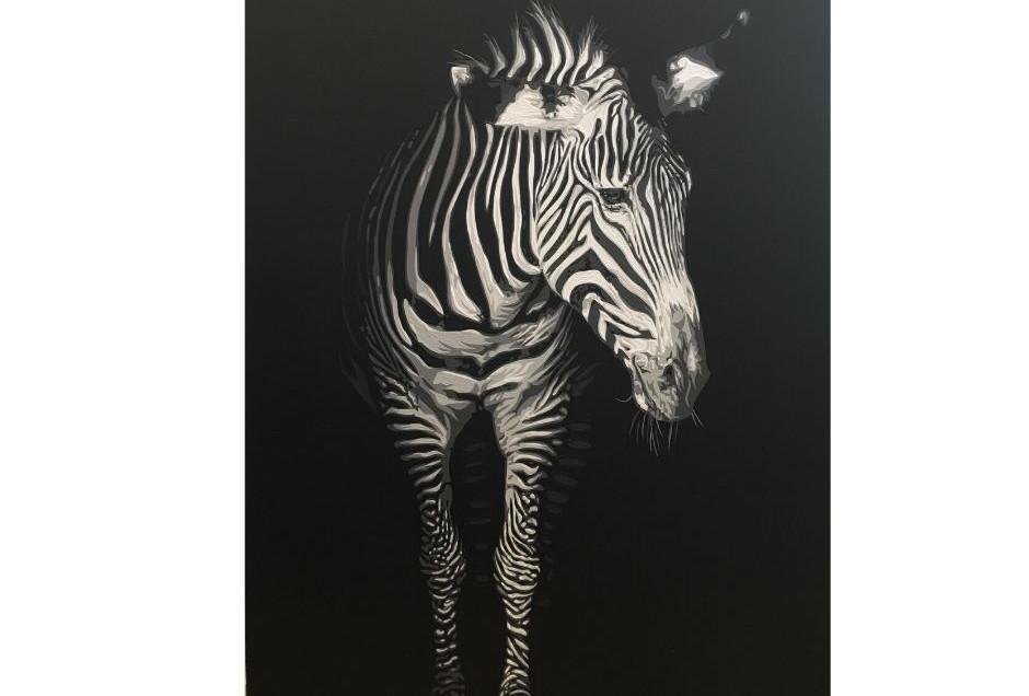 Zebra.jpg Bridget Harding