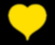db379da29c8439a56f8d782d54065173_yellow-