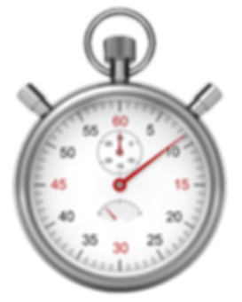png-stopwatch-stopwatch-png-image-1496.p