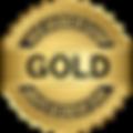 Gold-Membership.png