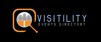 Visitility Events Directory